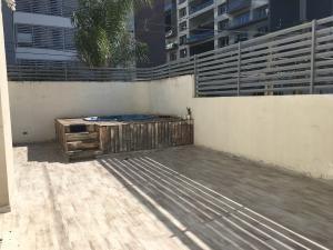 Apartamento En Ventaen Santo Domingo, Paraiso, Republica Dominicana, DO RAH: 17-1350