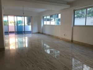 Apartamento En Ventaen Santo Domingo, Paraiso, Republica Dominicana, DO RAH: 17-1354