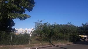 Terreno En Ventaen Santo Domingo Oeste, Libertador, Republica Dominicana, DO RAH: 17-1356