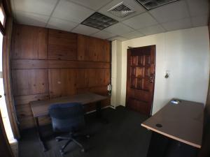 Oficina En Alquileren Santo Domingo, Esperilla, Republica Dominicana, DO RAH: 17-1359