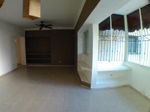 Apartamento En Alquileren Santo Domingo, Evaristo Morales, Republica Dominicana, DO RAH: 17-1361