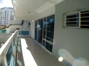 Apartamento En Alquileren Santo Domingo, Vergel, Republica Dominicana, DO RAH: 17-1367