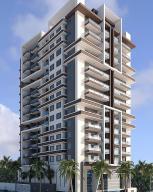 Apartamento En Alquileren Santo Domingo, Los Cacicazgos, Republica Dominicana, DO RAH: 17-1373