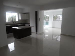 Apartamento En Ventaen Santo Domingo, Piantini, Republica Dominicana, DO RAH: 17-1390