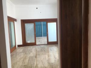 Apartamento En Ventaen Santo Domingo, Naco, Republica Dominicana, DO RAH: 17-1411