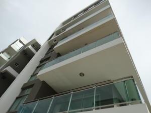Apartamento En Ventaen Santo Domingo, Renacimiento, Republica Dominicana, DO RAH: 18-7