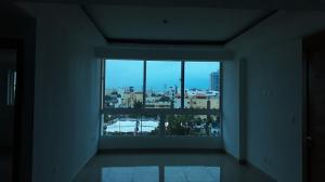Apartamento En Alquileren Santo Domingo, Mirador Sur, Republica Dominicana, DO RAH: 18-14