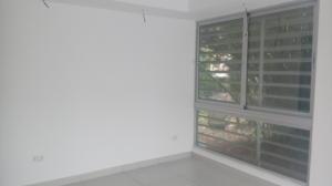 Apartamento En Ventaen Santo Domingo, Naco, Republica Dominicana, DO RAH: 18-18