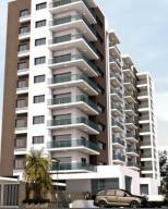 Apartamento En Ventaen Santo Domingo, Bella Vista, Republica Dominicana, DO RAH: 18-19