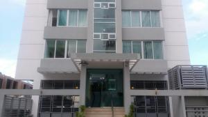 Apartamento En Ventaen Santo Domingo, Naco, Republica Dominicana, DO RAH: 18-22