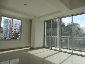 Apartamento En Ventaen Santo Domingo, Evaristo Morales, Republica Dominicana, DO RAH: 18-27