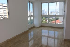 Apartamento En Ventaen Santo Domingo, Naco, Republica Dominicana, DO RAH: 18-44