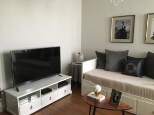 Apartamento En Ventaen Santo Domingo, Viejo Arroyo Hondo, Republica Dominicana, DO RAH: 18-59