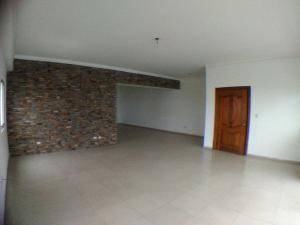 Apartamento En Alquileren Santo Domingo, Evaristo Morales, Republica Dominicana, DO RAH: 18-41