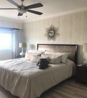 Apartamento En Ventaen Santo Domingo, Evaristo Morales, Republica Dominicana, DO RAH: 18-62