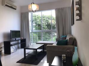 Apartamento En Alquileren Santo Domingo, Serralles, Republica Dominicana, DO RAH: 18-66