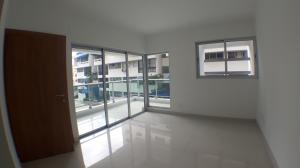 Apartamento En Alquileren Santo Domingo, Bella Vista, Republica Dominicana, DO RAH: 18-70