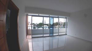 Apartamento En Ventaen Santo Domingo, Los Cacicazgos, Republica Dominicana, DO RAH: 18-77