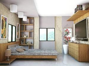 Apartamento En Ventaen Santo Domingo, El Millon, Republica Dominicana, DO RAH: 18-80