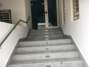 Apartamento En Ventaen Santo Domingo, Los Cacicazgos, Republica Dominicana, DO RAH: 18-81
