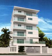 Apartamento En Ventaen Santo Domingo, Evaristo Morales, Republica Dominicana, DO RAH: 18-86