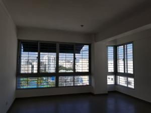 Apartamento En Ventaen Santo Domingo, Naco, Republica Dominicana, DO RAH: 18-98