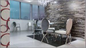 Apartamento En Alquileren Santo Domingo, Naco, Republica Dominicana, DO RAH: 18-114