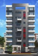Apartamento En Ventaen Santo Domingo, Bella Vista, Republica Dominicana, DO RAH: 18-134