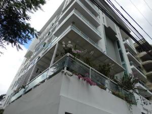 Apartamento En Ventaen Santo Domingo, Renacimiento, Republica Dominicana, DO RAH: 18-156