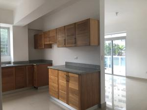 Apartamento En Ventaen Santo Domingo, Naco, Republica Dominicana, DO RAH: 18-159