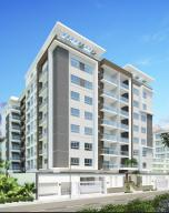 Apartamento En Ventaen Santo Domingo, Bella Vista, Republica Dominicana, DO RAH: 18-166