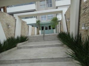 Apartamento En Ventaen Santo Domingo, Los Cacicazgos, Republica Dominicana, DO RAH: 18-181