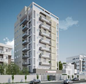 Apartamento En Ventaen Santo Domingo, Evaristo Morales, Republica Dominicana, DO RAH: 18-183
