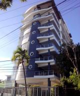 Apartamento En Ventaen Santo Domingo, Bella Vista, Republica Dominicana, DO RAH: 18-205