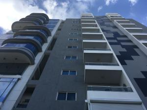 Apartamento En Alquileren Santo Domingo, La Julia, Republica Dominicana, DO RAH: 18-208