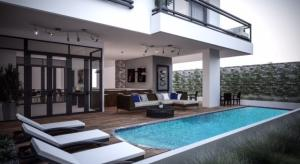 Apartamento En Ventaen Santo Domingo, Piantini, Republica Dominicana, DO RAH: 18-212