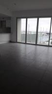 Apartamento En Ventaen Santo Domingo, Serralles, Republica Dominicana, DO RAH: 18-228