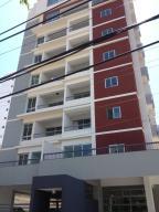 Apartamento En Ventaen Santo Domingo, Serralles, Republica Dominicana, DO RAH: 18-225