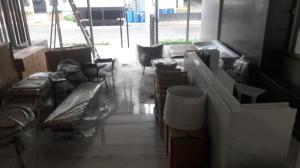 Apartamento En Ventaen Santo Domingo, Serralles, Republica Dominicana, DO RAH: 18-229