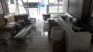 Apartamento En Alquileren Santo Domingo, Serralles, Republica Dominicana, DO RAH: 18-230
