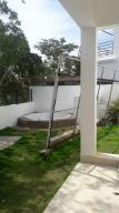 Casa En Venta En Distrito Nacional En Arroyo Hondo - Código: 18-313