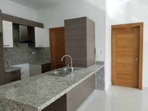 Apartamento En Venta En Distrito Nacional En Esperilla - Código: 18-658