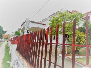 Casa En Venta En Distrito Nacional - Gazcue Código FLEX: 18-862 No.2