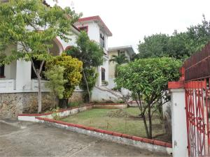 Casa En Venta En Distrito Nacional - Gazcue Código FLEX: 18-862 No.3
