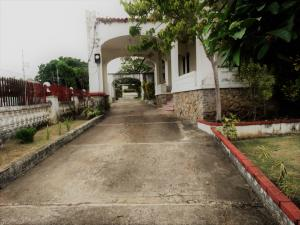 Casa En Venta En Distrito Nacional - Gazcue Código FLEX: 18-862 No.4