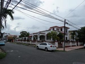 Casa En Venta En Distrito Nacional - Gazcue Código FLEX: 18-862 No.5