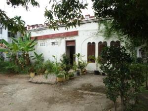 Casa En Venta En Distrito Nacional - Gazcue Código FLEX: 18-862 No.7