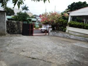 Casa En Venta En Distrito Nacional - Gazcue Código FLEX: 18-862 No.8