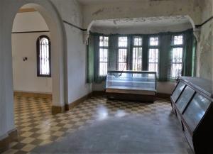 Casa En Venta En Distrito Nacional - Gazcue Código FLEX: 18-862 No.9