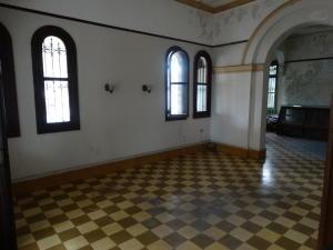 Casa En Venta En Distrito Nacional - Gazcue Código FLEX: 18-862 No.11